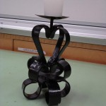 external image candle-stand-150x150.jpg